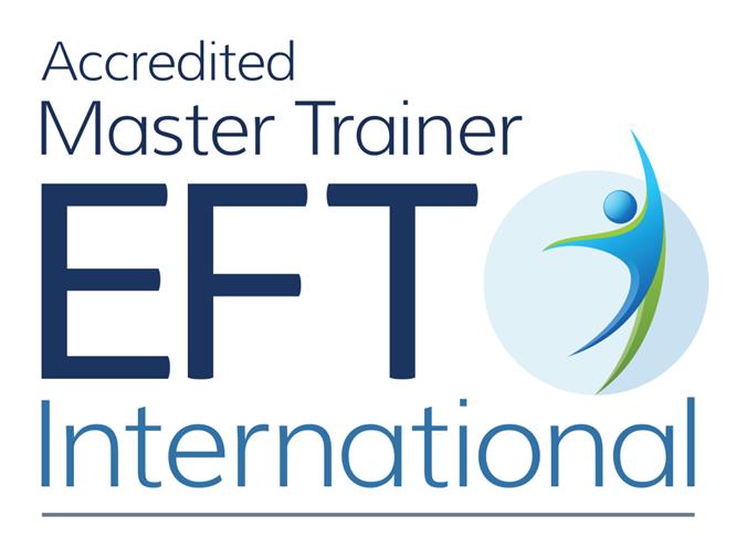 EFT Training Courses UK - Accredited