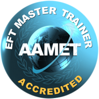 aamet_seal_master_trainer_accredited
