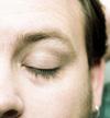 self hypnosis weight loss