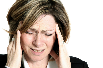 EFT for Pain Relief