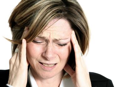 Overcome panic attacks bognor regis