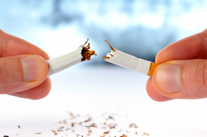 Stop Smoking Hypnosis Chichester