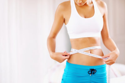 weight loss hypnosis chichester