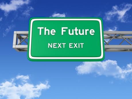 Future Life Progression
