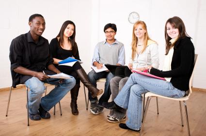 EFT Mentoring Workshop